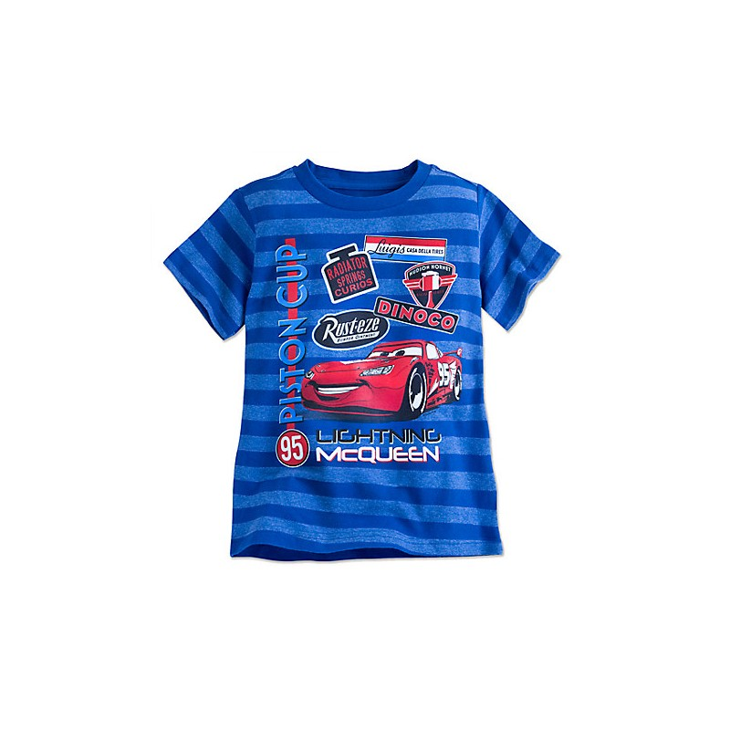 boboli, Camiseta para Niños. % Algodón lavar a máquina - agua fría (30 ° max).