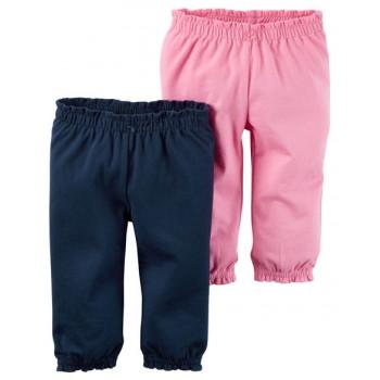 dafc9e37a Pantalones shorts para bebés Perú Ropa patanlón niños niñas pekeyo.pe